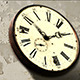 Old Clock - VideoHive Item for Sale