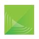 Green Leaf Letter G Logo - GraphicRiver Item for Sale