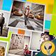 Photo Flip Slideshow - VideoHive Item for Sale