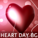 World Heart Day BG - VideoHive Item for Sale