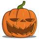 Pumpkin - GraphicRiver Item for Sale