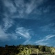 Night Sky Timelapse at Mountain Resort - VideoHive Item for Sale