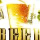 Beer Festival Poster - GraphicRiver Item for Sale