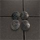 Indonesian Coin - 3DOcean Item for Sale
