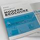 Company Brochure Vol.8 - GraphicRiver Item for Sale