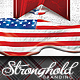Download Celebrate 4th of July Flyer from GraphicRiver