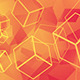 16 Abstract 3D Cube Backgrounds - GraphicRiver Item for Sale