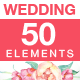 Wedding Mega Pack 2 - VideoHive Item for Sale