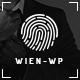 Wien – Responsive & Multipurpose WordPress Theme - ThemeForest Item for Sale