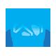 Home Improvement Logo - GraphicRiver Item for Sale