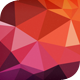 Polygon Backgrounds Vol 3 - GraphicRiver Item for Sale