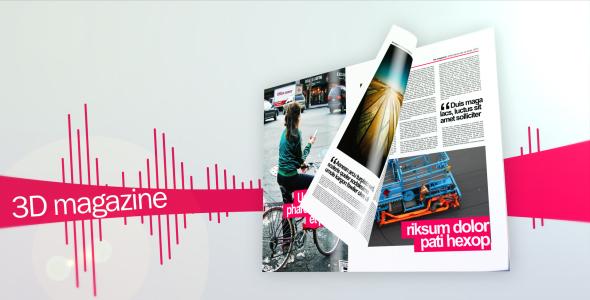 Videohive | 3D magazine mock-up bundle Free Download free download Videohive | 3D magazine mock-up bundle Free Download nulled Videohive | 3D magazine mock-up bundle Free Download
