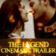 Legend Cinematic Trailer - VideoHive Item for Sale