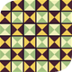 20 Chessboard Patterns - GraphicRiver Item for Sale
