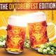 Beer Games Oktoberfest Edition Flyer - GraphicRiver Item for Sale