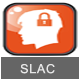 SLAC - Site Login and Access Control - CodeCanyon Item for Sale