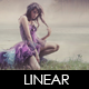 Linear - Multipurpose Muse Template - ThemeForest Item for Sale