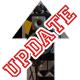 Update SFX