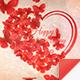 Romantic Heart Opener - VideoHive Item for Sale