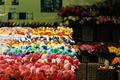 Fake Tulips in Amsterdam - PhotoDune Item for Sale