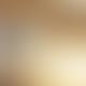 Soft Blur Backgrounds Vol 4 - GraphicRiver Item for Sale