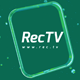 RecTv Complete Broadcast Package - VideoHive Item for Sale