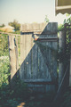 Gate - PhotoDune Item for Sale