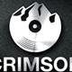 Crimson - GraphicRiver Item for Sale
