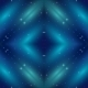 Abstract Blue Seamless Pattern Background - GraphicRiver Item for Sale
