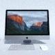 Apple Mac Pack - 3DOcean Item for Sale