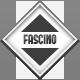 Fascino - Responsive Joomla & VirtueMart Template - ThemeForest Item for Sale