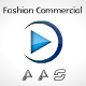 Fashion Commercial