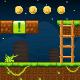 Platform Game Tile Set 01 - GraphicRiver Item for Sale