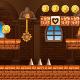 Platform Game Tile Set 03 - GraphicRiver Item for Sale