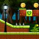 Platform Game Tile Set 04 - GraphicRiver Item for Sale