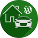 Top Producer Real Estate and Top Speed Car Dealer - ThemeForest Item for Sale
