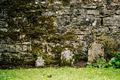 The Three Bear's Gravestones - PhotoDune Item for Sale