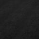 Black Asphalt - 3DOcean Item for Sale