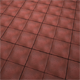 Redfloor - 3DOcean Item for Sale