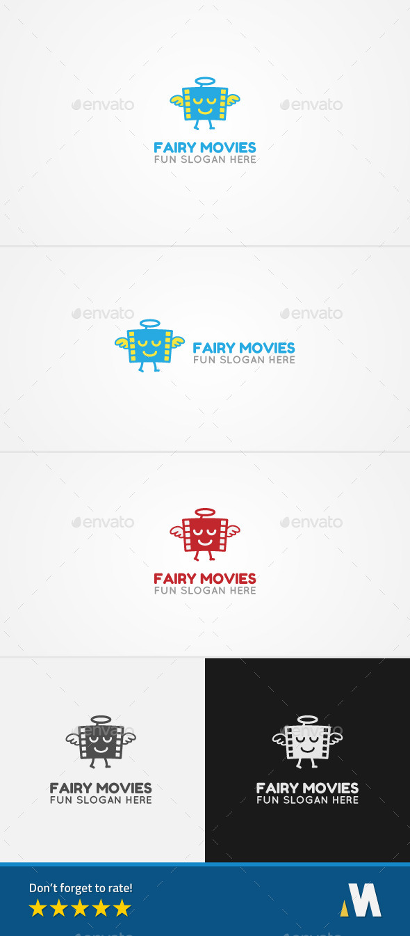 Fairy Movie Film