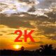 Magical Sunrise 2c - VideoHive Item for Sale
