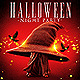 Halloween Night Party   - GraphicRiver Item for Sale
