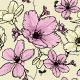 Sakura Flower - GraphicRiver Item for Sale