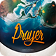 Prayer | Poster - GraphicRiver Item for Sale