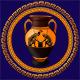 Greek Vase - GraphicRiver Item for Sale