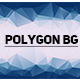 Polygon Backgrounds Vol.3 - GraphicRiver Item for Sale