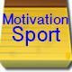 Motivation Sport - AudioJungle Item for Sale