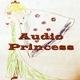 In My Dream - AudioJungle Item for Sale