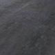 Metal Scratch - 3DOcean Item for Sale