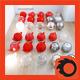 CoronaRender Materials Set - 3DOcean Item for Sale